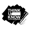 Think You Know Icon